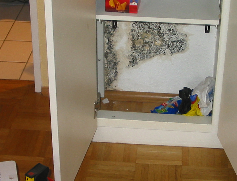 kr ll architekt sachverst ndiger immobilienberwertung. Black Bedroom Furniture Sets. Home Design Ideas
